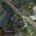 Скриншот Chain of Command: Eastern Front – Изображение 2