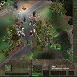 Скриншот Vietnam Combat: First Battle – Изображение 21