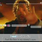 Скриншот We Sing – Изображение 49
