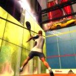 Скриншот WSF Squash – Изображение 5