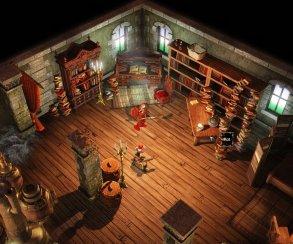 Новая Divinity вышла в ранний доступ Steam и другие события недели