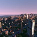 Скриншот Cities XL Platinum – Изображение 13