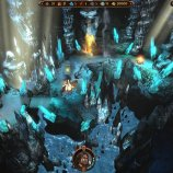 Скриншот Might & Magic Heroes VII   – Изображение 9