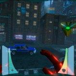 Скриншот Lander 8009 VR – Изображение 3