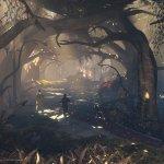 Скриншот Earth No More – Изображение 2