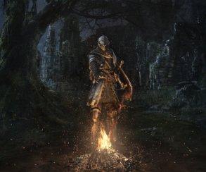 Разработчики ремастера Dark Souls анонсировали даты проведения тестирования мультиплеера