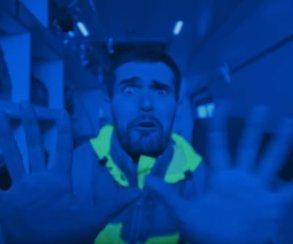 СМИ: прокуратура проверит песню «Чайлдфри» отNoize MCиМонеточки напропаганду суицида