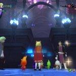 Скриншот Ni No Kuni 2: Revenant Kingdom – Изображение 3