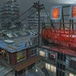 Скриншот Call of Duty: Black Ops - First Strike – Изображение 6