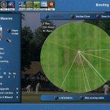 Скриншот International Cricket Captain – Изображение 8