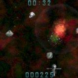 Скриншот Asteroid Hunter – Изображение 4