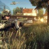 Скриншот Battlefield: Bad Company – Изображение 12