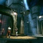Скриншот Batman: Arkham Origins Blackgate - Deluxe Edition – Изображение 3