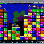Скриншот After Dark Games – Изображение 10