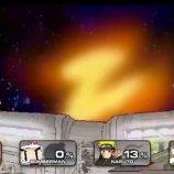 Скриншот Super Smash Bros. – Изображение 7