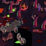 Скриншот Soul Harvest – Изображение 1