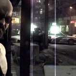 Скриншот Kane and Lynch 2: Dog Days – Изображение 8