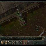 Скриншот Baldur's Gate: Tales of the Sword Coast – Изображение 2