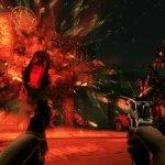 Скриншот The Darkness 2 – Изображение 39