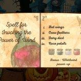 Скриншот Secrets of Magic: The Book of Spells – Изображение 6