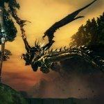 Скриншот Dark Souls – Изображение 86