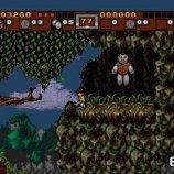 Скриншот 3 Ninjas Kick Back – Изображение 4