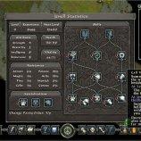 Скриншот Avadon: The Black Fortress – Изображение 3