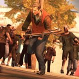 Скриншот Dead Rising 2: Case Zero – Изображение 9