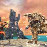 Скриншот Guild Wars – Изображение 4