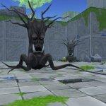 Скриншот Grandia Online – Изображение 69