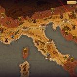 Скриншот Steampunk Tower 2 – Изображение 3