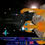 Скриншот Flying Range – Изображение 4