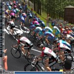 Скриншот Pro Cycling Manager – Изображение 1
