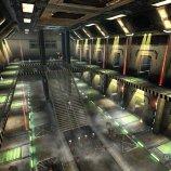 Скриншот City of Transformers – Изображение 8