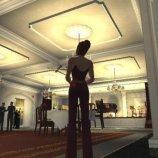 Скриншот Alias – Изображение 2