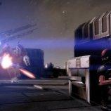 Скриншот Mass Effect 2: Arrival – Изображение 2