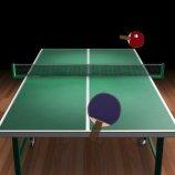 Скриншот World Cup Ping Pong – Изображение 2