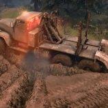 Скриншот Spin Tires – Изображение 9