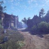 Скриншот King's Bounty II (2020) – Изображение 12