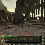 Скриншот RYL: Path of the Emperor – Изображение 83