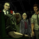 Скриншот The Wolf Among Us: Episode 2 Smoke and Mirrors – Изображение 10
