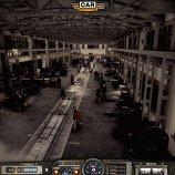 Скриншот Car Manufacture – Изображение 2