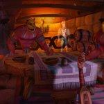 Скриншот Ghost Pirates of Vooju Island – Изображение 22