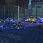 Скриншот Teenage Mutant Ninja Turtles: The Video Game – Изображение 3