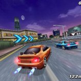 Скриншот Fast and Furious: Pink Slip – Изображение 2