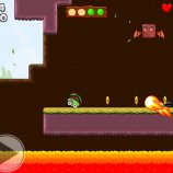 Скриншот Bubble Blast Adventure – Изображение 1