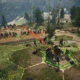 Скриншот King's Bounty II (2020) – Изображение 6