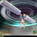 Скриншот One Piece: Unlimited Cruise 1: The Treasure Beneath the Waves – Изображение 5