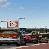 Скриншот Live for Speed S2 – Изображение 4