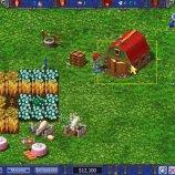 Скриншот Волшебная ферма – Изображение 4